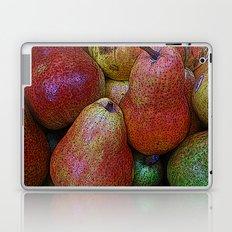 PEARS Laptop & iPad Skin