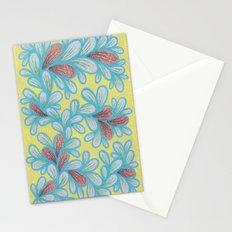 Something 2 Stationery Cards