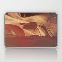 Antelope Canyon 2 Laptop & iPad Skin