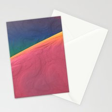 Planet X Stationery Cards