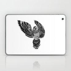 Vuelo Laptop & iPad Skin