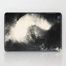 Pluto In Love iPad Case