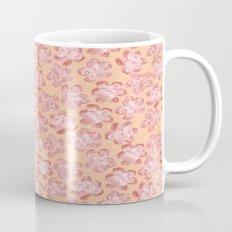 Wallflower - Coralette Mug