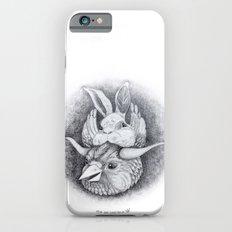 Totem iPhone 6s Slim Case