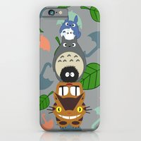 """iPhone & iPod Case featuring """"Totes McGoats"""" - Movie quote from """"I Love You, Man"""" by Canis Picta"""