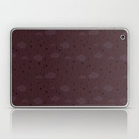 Rainy Love Laptop & iPad Skin