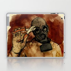 Start Talkin' Laptop & iPad Skin