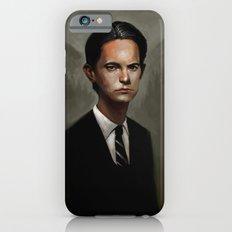Coop iPhone 6 Slim Case