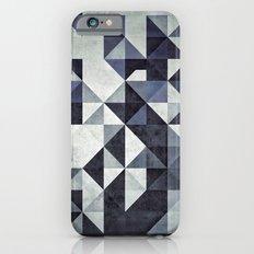xkyyrr-hyldyrz iPhone 6s Slim Case
