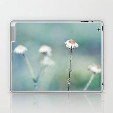 Charisma Laptop & iPad Skin