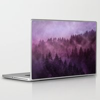 dog Laptop & iPad Skins featuring Excuse me, I'm lost // Laid Back Edit by Tordis Kayma