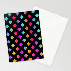 Click #20 Stationery Cards