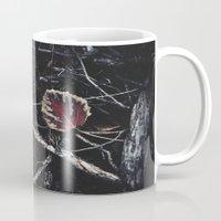 Dark Fall Mug