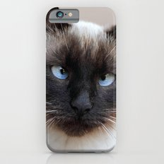 Are you looking at me? Slim Case iPhone 6s