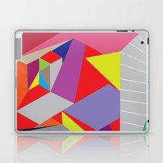House Type 1 Laptop & iPad Skin