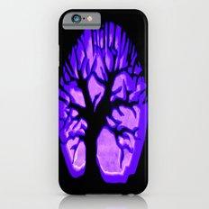 HaLLoWeen. iPhone 6 Slim Case