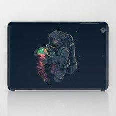Jellyspace iPad Case