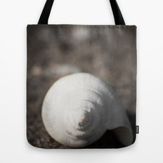 Treasures from the see #3 Tote Bag