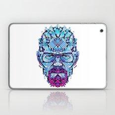 heseinberg Laptop & iPad Skin