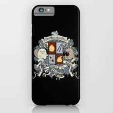 All Doodles Great & Small Slim Case iPhone 6s
