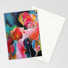 Hope Another Day Stationery Cards