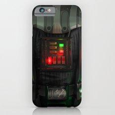 I-Vader iPhone 6 Slim Case
