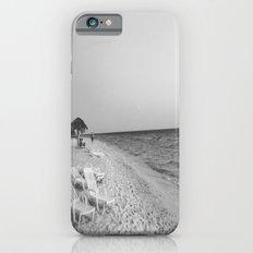 ocean 2 Slim Case iPhone 6s