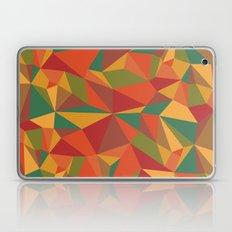The canyon Laptop & iPad Skin