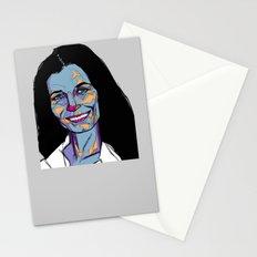 J. Carter Stationery Cards