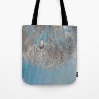 Hang On It Is The Weeken… Tote Bag