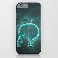 AFTERMIND iPhone 6 Slim Case