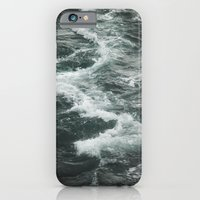 Of The Sea iPhone 6 Slim Case