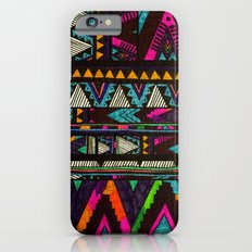 ▲HUIPIL▲ iPhone 6 Slim Case