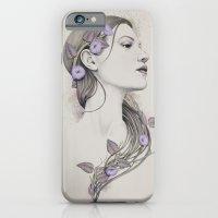 242 iPhone 6 Slim Case