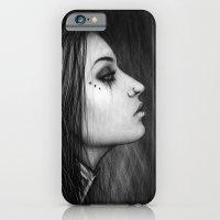 The Destroyer  iPhone 6 Slim Case