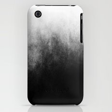 Abstract IV iPhone (3g, 3gs) Slim Case