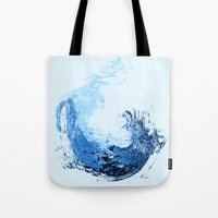 - La Nouvelle Vague - Tote Bag