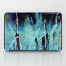 #131 iPad Case