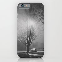 Fog iPhone 6 Slim Case