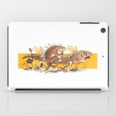 Modern Life iPad Case