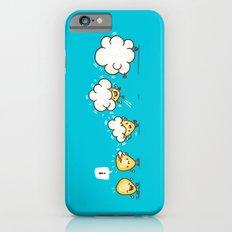 Microwavolution  iPhone 6 Slim Case