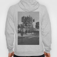 East Berlin Hoody