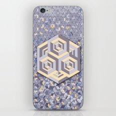 CBE iPhone & iPod Skin