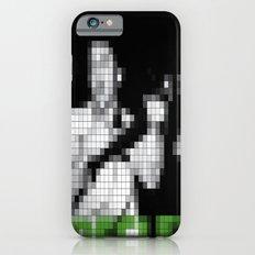 Elvis Presley - Elvis Presley - Pixel Cover Slim Case iPhone 6s