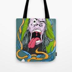 Moola Tote Bag