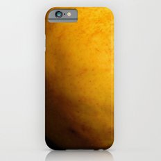 The Only Pear iPhone 6 Slim Case
