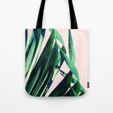 Palm V2 #society6 #decor #buyart Tote Bag