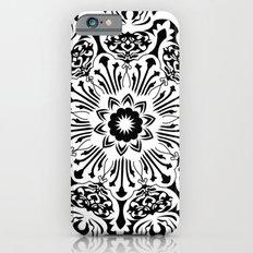 Ornament 01 Slim Case iPhone 6s