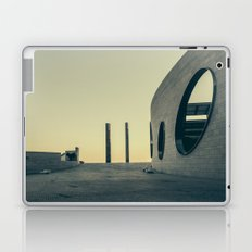 Champalimaud Foundation Laptop & iPad Skin