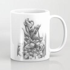 Industry Mug